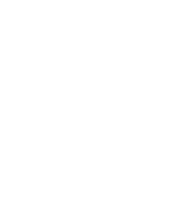 THERE'S NO NEED TO PLUG IN, THE CAR CHARGES ITSELF